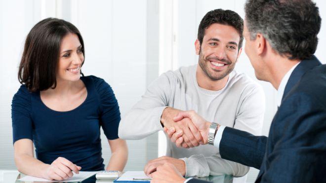working_financial_advisor